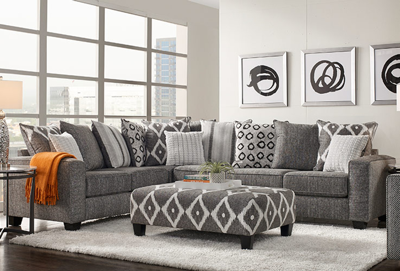 Lounge Room Sets Your Living Room Coming Alive Smart Care Living